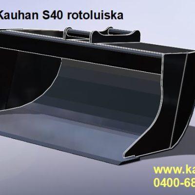 RLS401