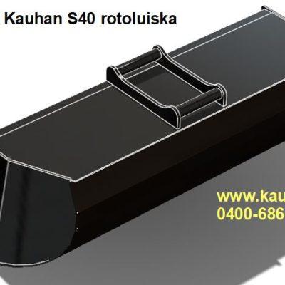 RLS403